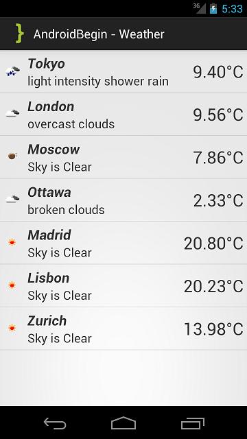 screenshot_weatherapp