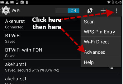 advanced-wifi-android