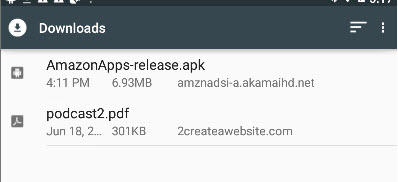 amazon-appstore-install-downloads-select