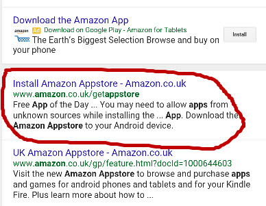 android-appstore-app-locate