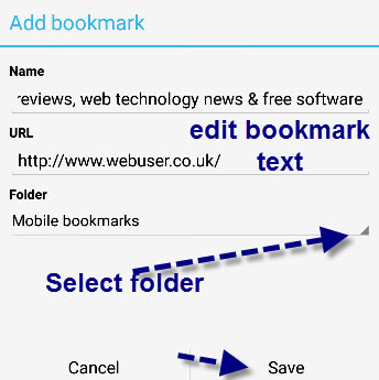 android-chrome-bookmark-add