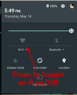 android-toggle-wif-fi-on-off