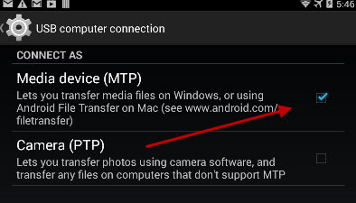 android-usb-mtp-setting