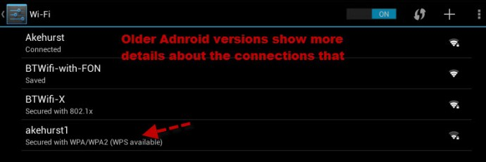 android-wifi-wps-available