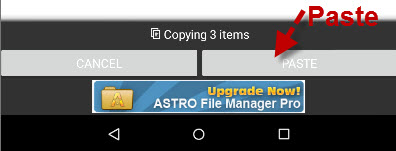 astro-file-manager-paste
