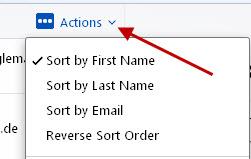 change-contact-sort-order