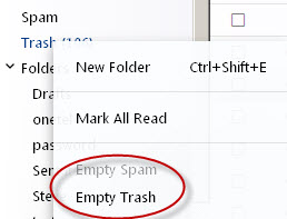 empty-trash