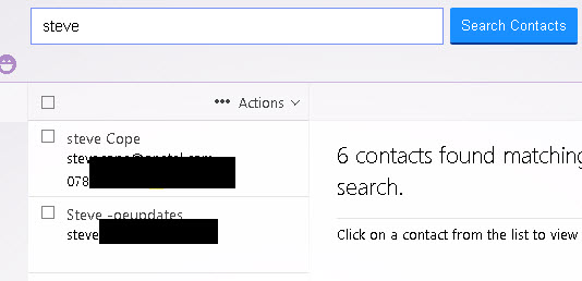 find-contacts-yahoo