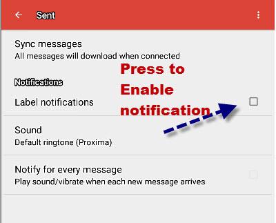 gmail-app-label-notifications