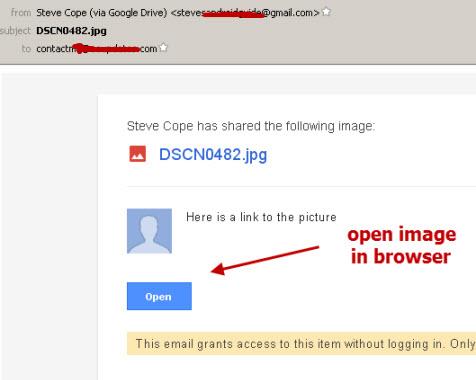 gmail-attachment-drive
