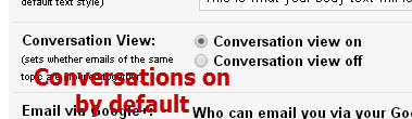 gmail-conversations-on-off