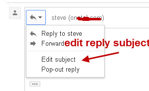gmail-edit-reply-subject