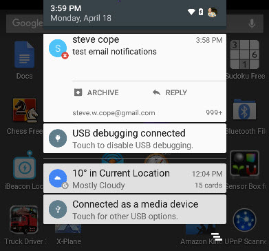 gmail-email-notification
