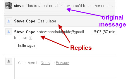 gmail message-thread-default-view