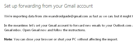 gmail-outlook.com-import3