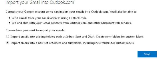 gmail-outook.com-import