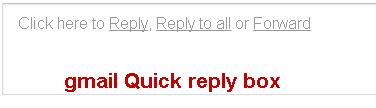 gmail-quick-reply-box