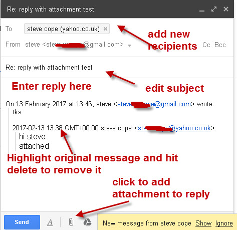 gmail-reply-message