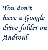 google-drive-note