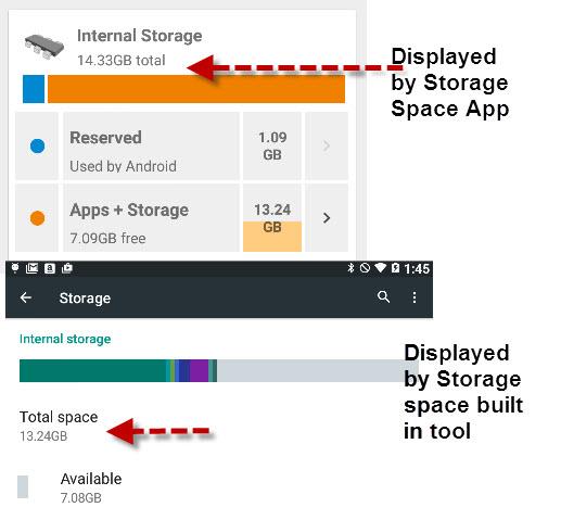 internal-storage-nexus