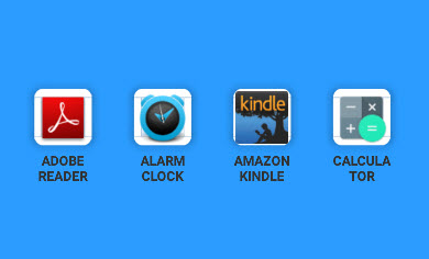 kids-place-selected apps-home