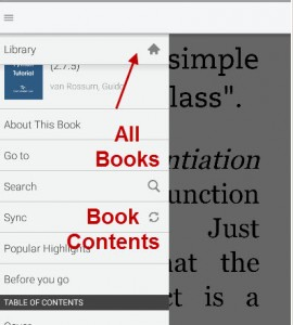 kindle-book-contents