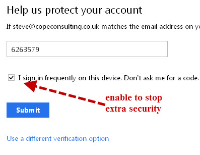 microsoft-security-disable