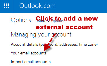 outlook-email-accounts