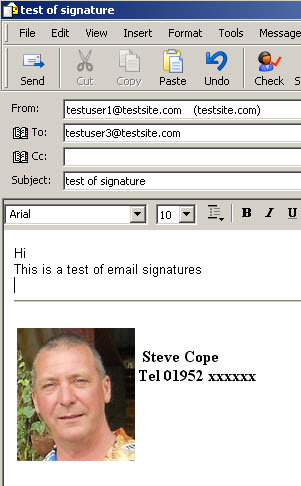 outlook-express-email-signature-message
