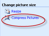 picture=manager-compress
