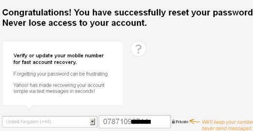 reset-yahoo-password-9