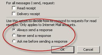 respond-read-receipt