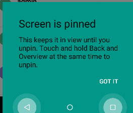 screen-pinnied-notification