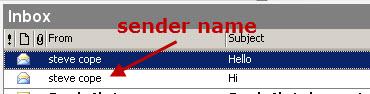 sender-name-email