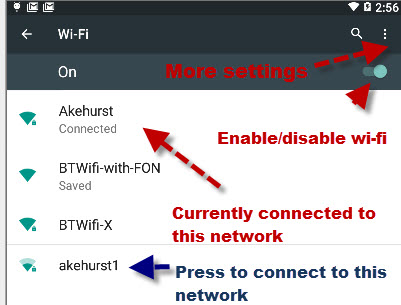 wi-fi-connection-manager-networks