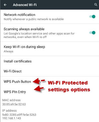 wifi-advanced-settings-android