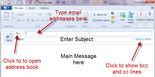 wlm-create-email