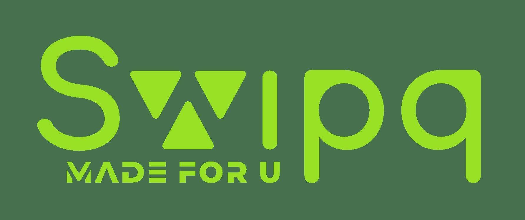 Swipq