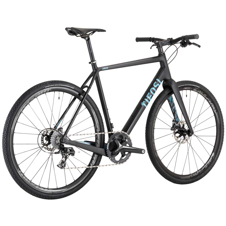 Tifosi Cavazzo Sl Swish Cycles