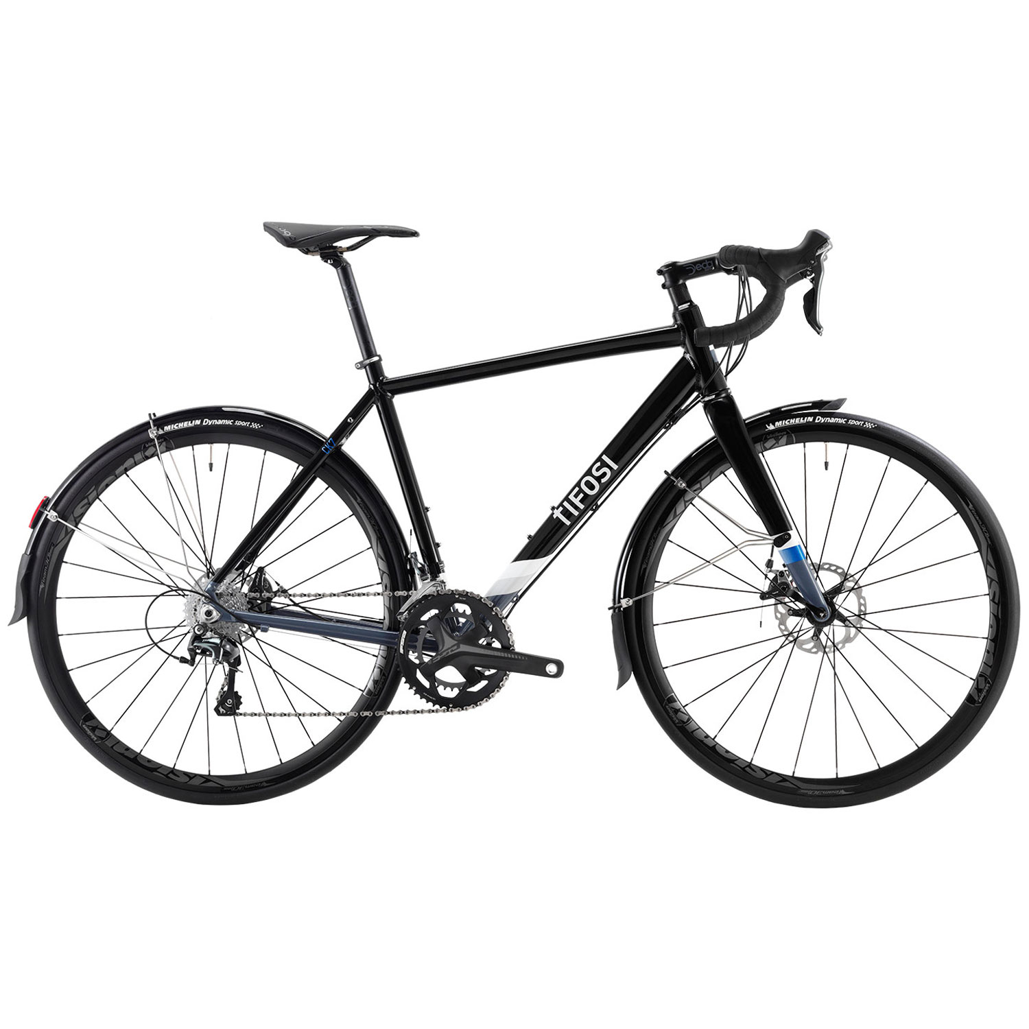 Tifosi Ck7 Disc Swish Cycles