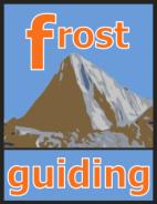 frostguiding_logo_7cm