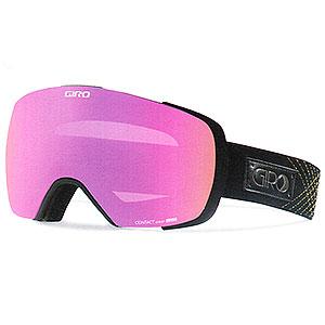 goggles_giro_02_17