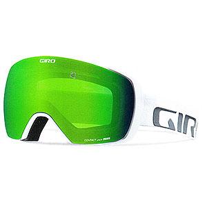 goggles_giro_04_17