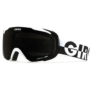 goggles_giro_09_17