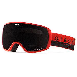 goggles_giro_10_17