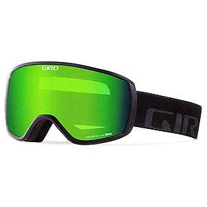 goggles_giro_12_17