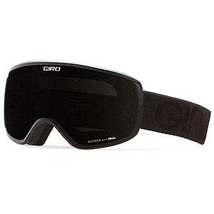 goggles_giro_14_17