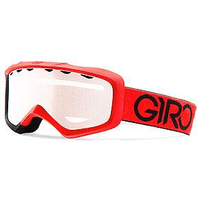 goggles_giro_20_17