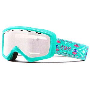 goggles_giro_23_17
