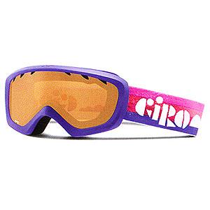 goggles_giro_31_17